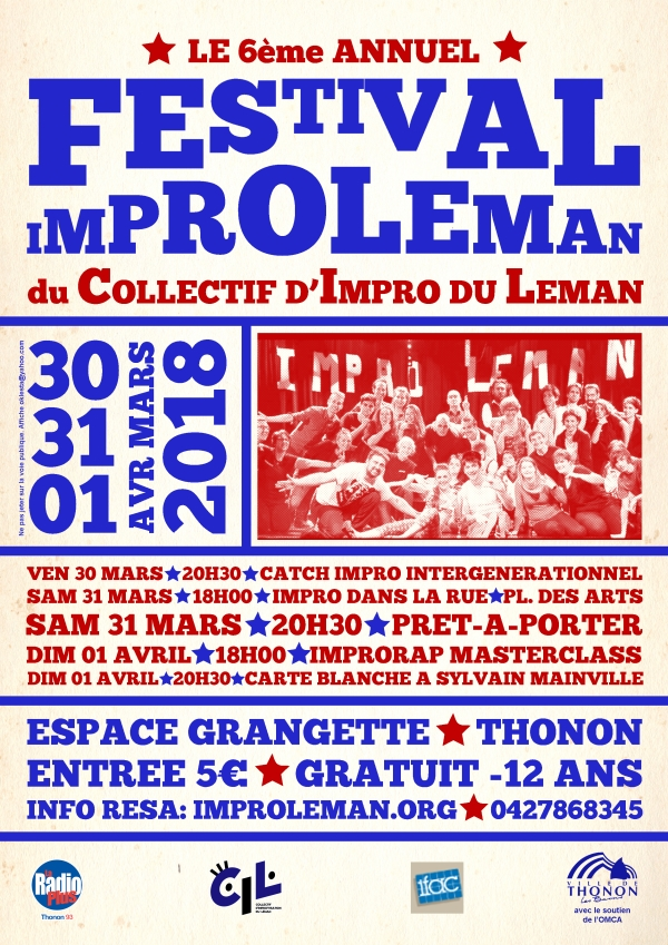 Improleman2018