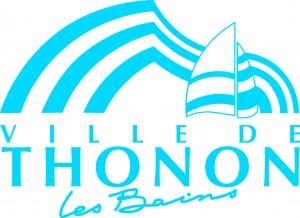 LogoThononCyan