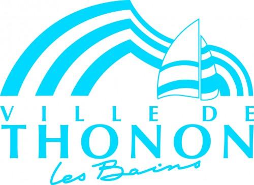Ville de Thonon Les Bains