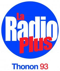 RadioPlus Thonon