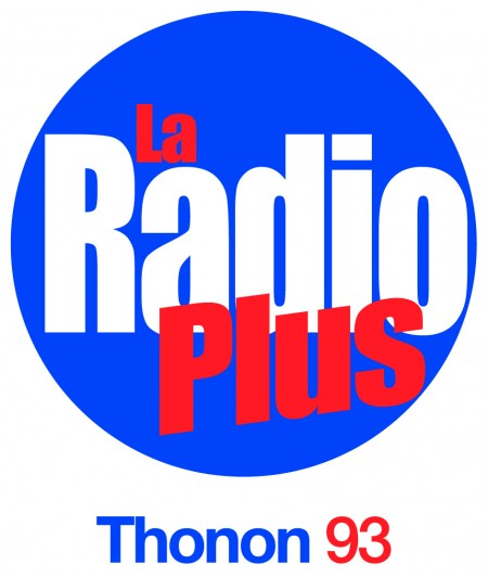 La Radio Plus Thonon
