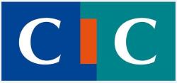 CIC Thonon, Partenaire Improleman's CUP 2015