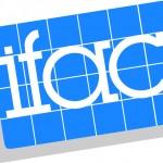 IFAC Thonon-Les-Bains
