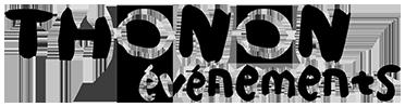 Thonon Evenements