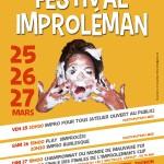 Improleman Festival 2016