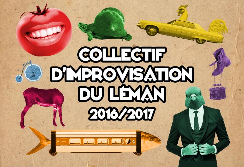 CIL2016-2017