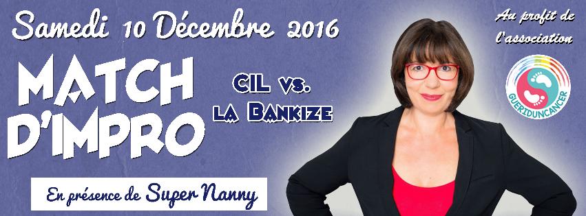 banniere_10dec