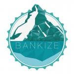 bankize