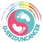 logo_gueriduncancer