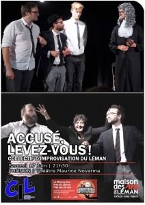Accuse_LevezVous