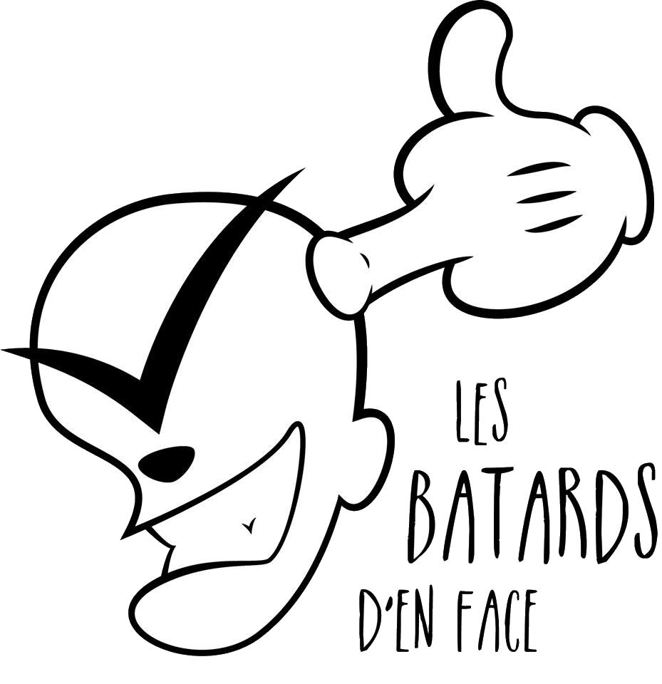 LesBatards