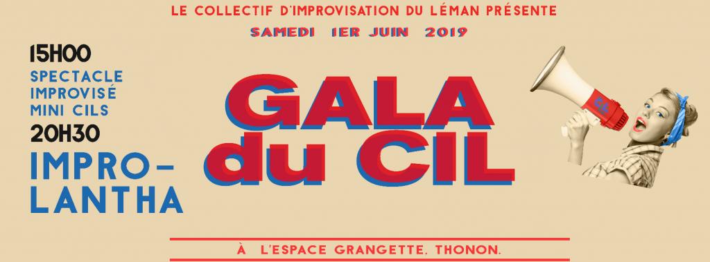 bannière gala facebook 01.06.19