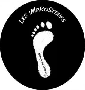 improsteurs-logo1-285x300
