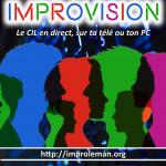 Affiche-CIL-11-12-20